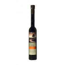 Weinbrand Maulbeer 350ml