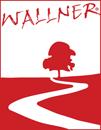 Wallner Dorfbrennerei